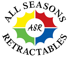 All Seasons Retractables